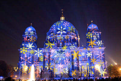 festival-lumieres-berlin-cathedrale-5