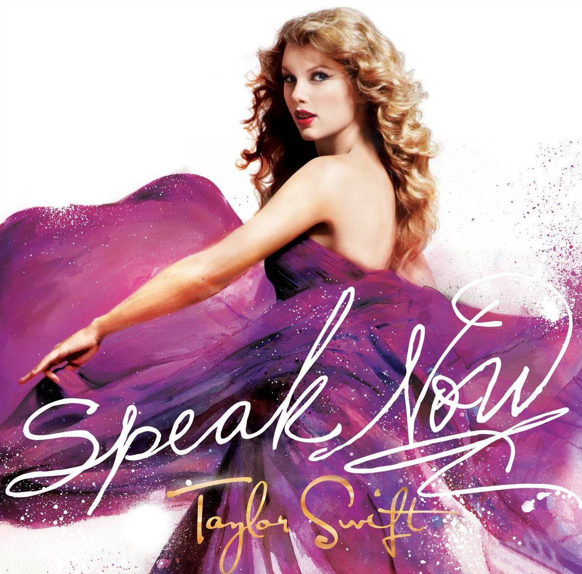 http://2.bp.blogspot.com/-IAh8KzYoocA/Tc2M-dwxebI/AAAAAAAAAKQ/5BZ_AVUFj9g/s1600/taylor-swift-speak-now-01.jpg