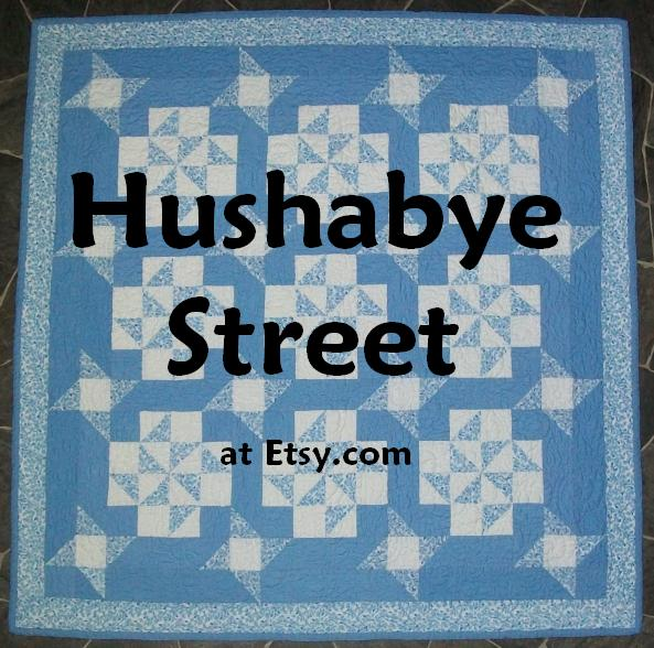 Hushabye Street