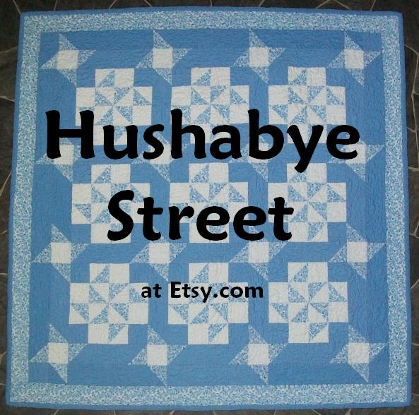 Hushabye Street