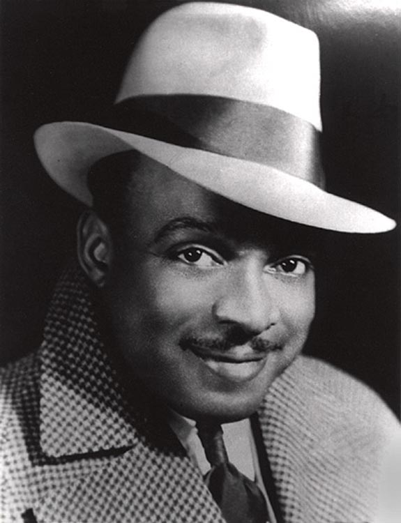 count basie William count basie (august 21, 1904 – april 26, 1984) was an american jazz pianist, organist, bandleader, and composer his mother first taught him piano and he started performing in his teens.