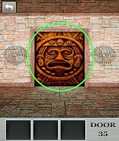 100 locked doors level 34 35 36 escape game android for 100 doors 2 door 36
