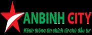 Chung Cư An Bình City | Chủ đầu tư Geleximco mở bán