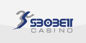 Sbobet Casino menawarkan berbagai permainan
