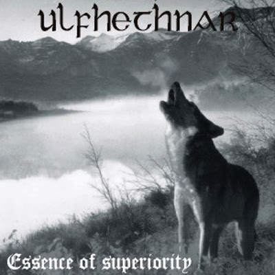 (SEC) Ulfhethnar - Essence of Superiority y Beyond... ✔