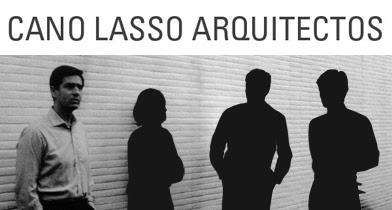 entrevista ael arquitectoDiego Cano-Lasso Pintos