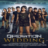 Yuki Kato - Jangan Dulu (Ost. Operation Wedding) ( Tusfiles )