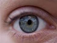 Cara Alami Menurunkan Minus Pada Mata [ www.BlogApaAja.com ]