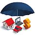 Pilah Pilih Jenis Asuransi Mobil