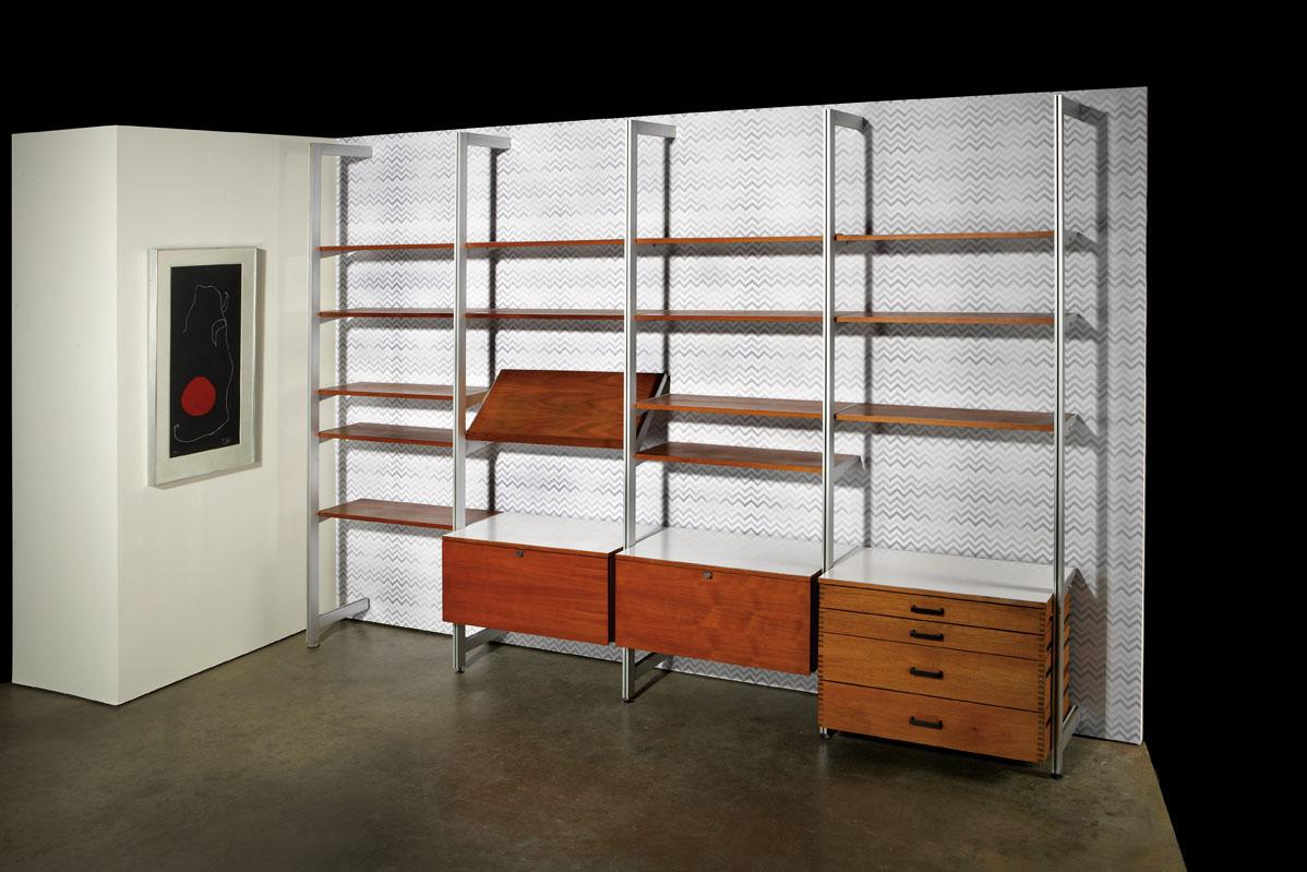 Mid2Mod LAMA Modern Art and Design Auction