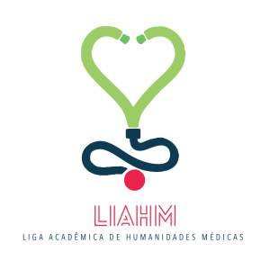 Liga Acadêmica de Humanidades Médicas