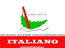 APRENDA ITALIANO