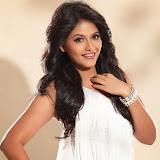 Anjali Latest Hot Spicy Stills (10)