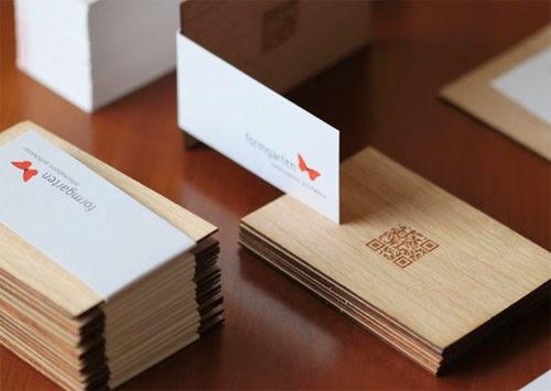 http://www.cardonizer.com/business_cards/formgarten