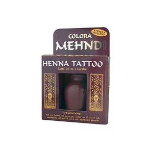 Henna tattoo kit near me for Tattoo supply los angeles