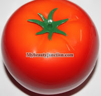 Tony Moly Tomatox magic massage pack review