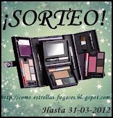 http://como-estrellas-fugaces.blogspot.com.es/2012/01/mi-primer-sorteo.html