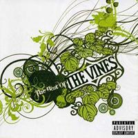 [2008] - The Best Of The Vines