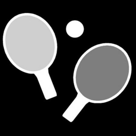 [Image: ping-pong-t13640.jpg]