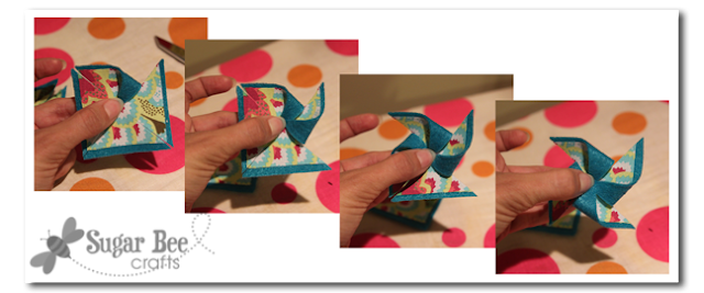how+to+fold+a+fabric+pinwheel.png