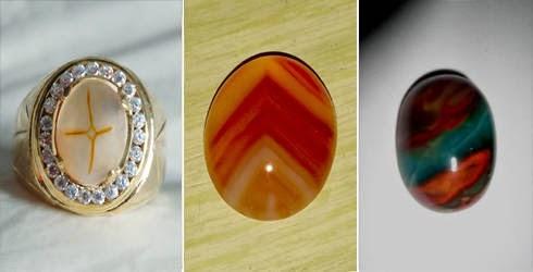 Jenis Batu Akik Sulaiman Khasiat Manfaatnya asli dan HARGANYA