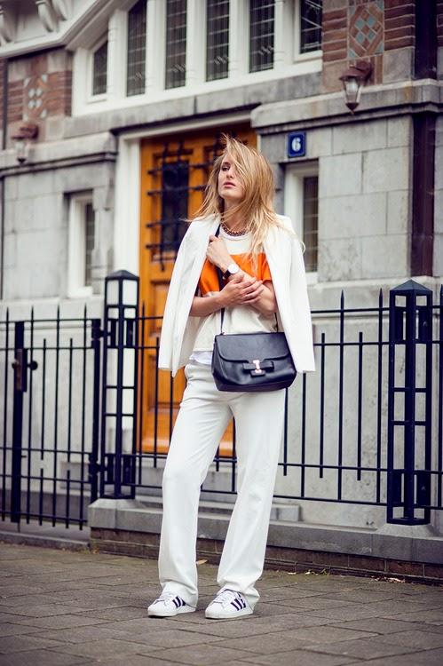 total_white_street_style
