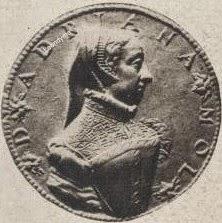 Adriana de Mol. Zondagsvriend 04-09-1932. Verzameling Leondyme