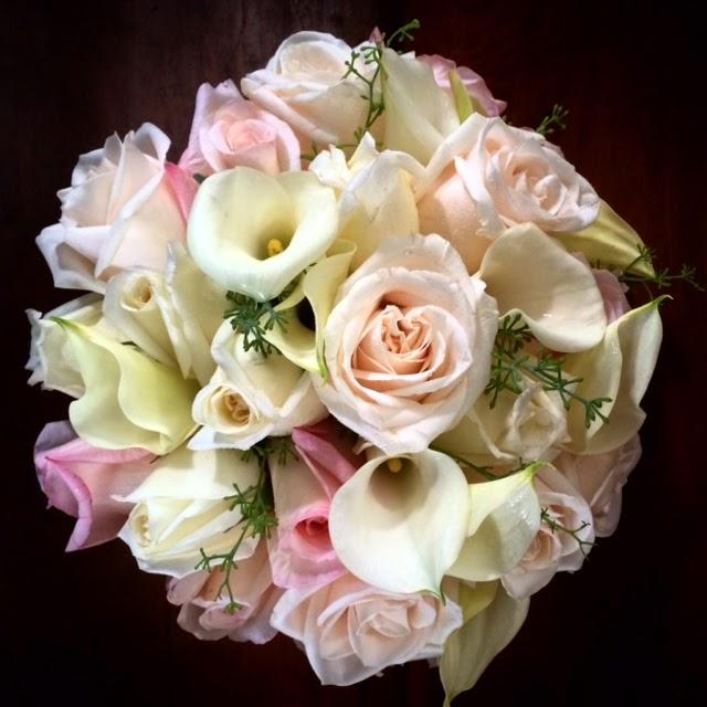 Favorite Bride