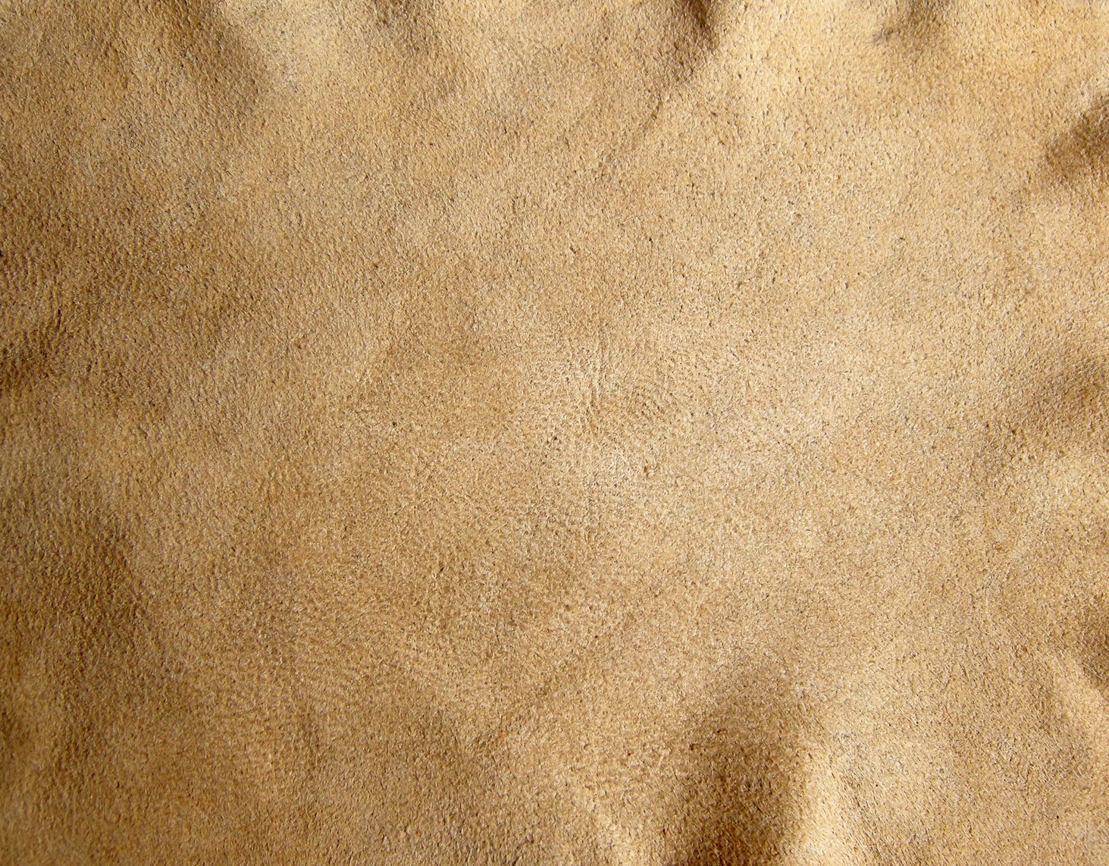 Free Leather Texture Photos High Resolution
