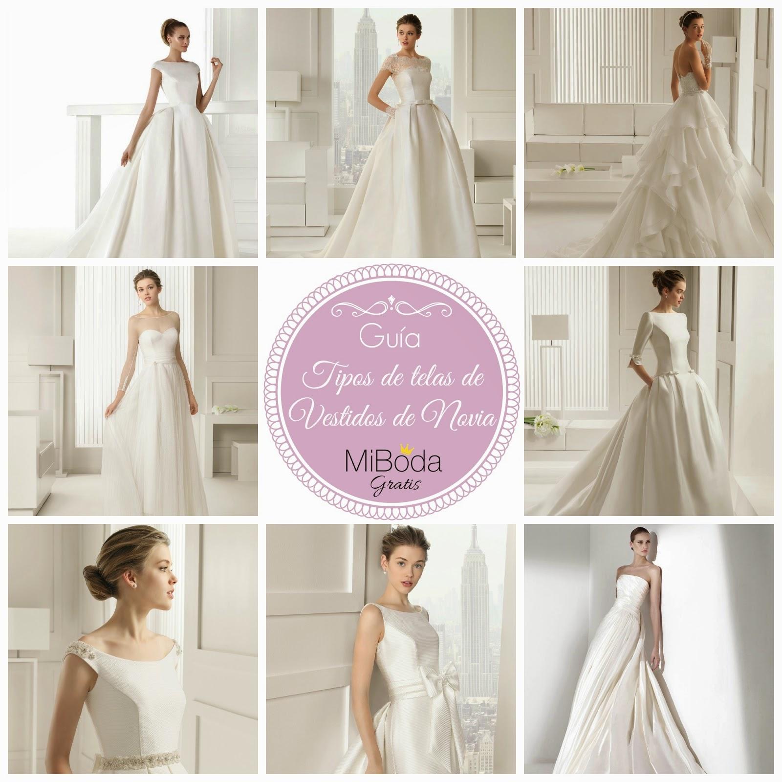 Vestidos de novia rosa clara sevilla