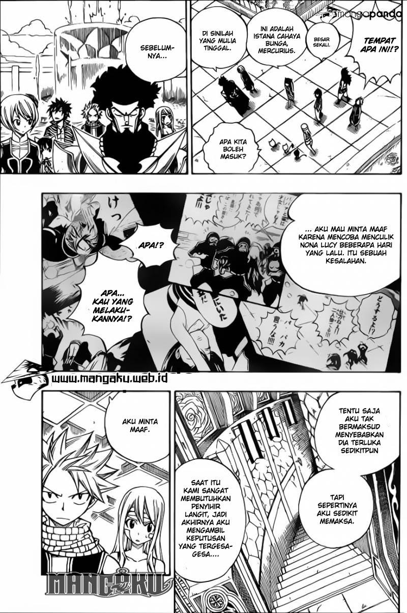 Fairy Tail 302 Bahasa Indonesia page 9 terlambat.info