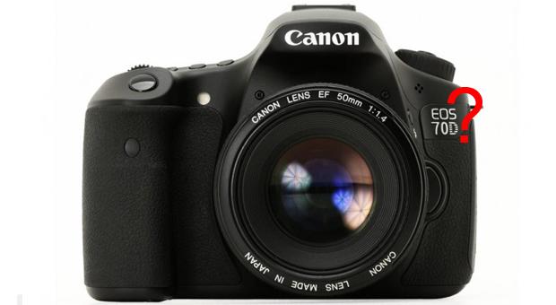 canon EOS 70D, 70D, canon, eos