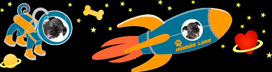 Missão Luna