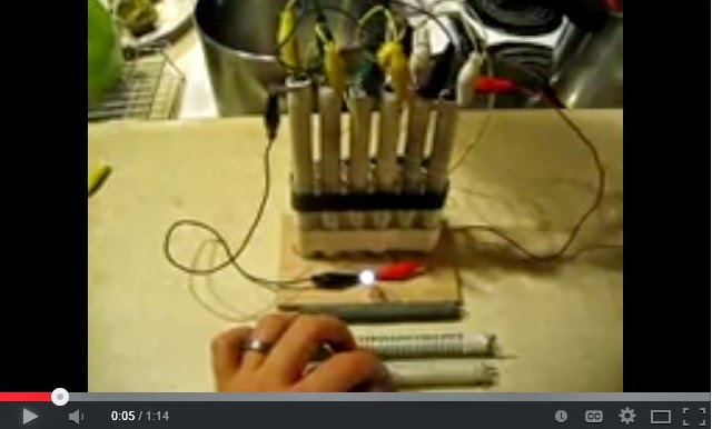 http://funkidos.com/videos-collection/amazing-videos/6-volt-air-battery-very-easy-to-make