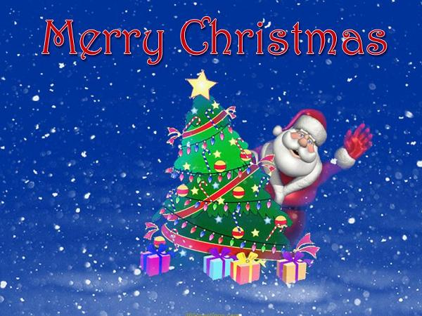 Christmas greeting messages valentine masti 2016 wish our friends a very happy merry christmas m4hsunfo