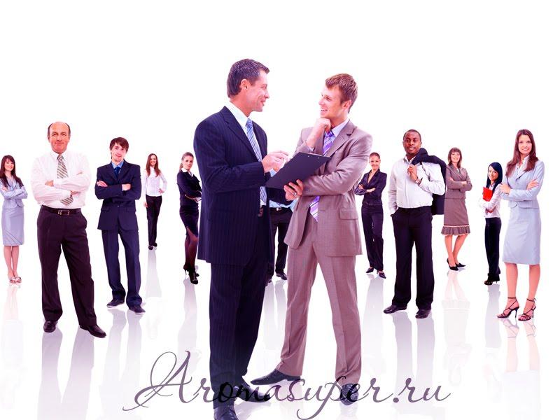 список знакомых в сетевом бизнесе