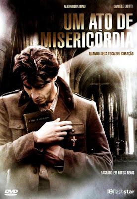 Um Ato de Misericórdia - DVDRip Dual Áudio