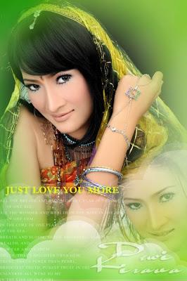 Foto Dewi Kirana