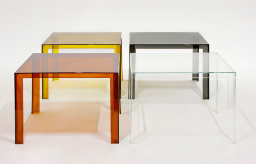 Red Dot Award: Product Design 2013 - furniture - tables