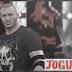 Joguinho #1 - ''Com qual wrestler você mais se parece?''