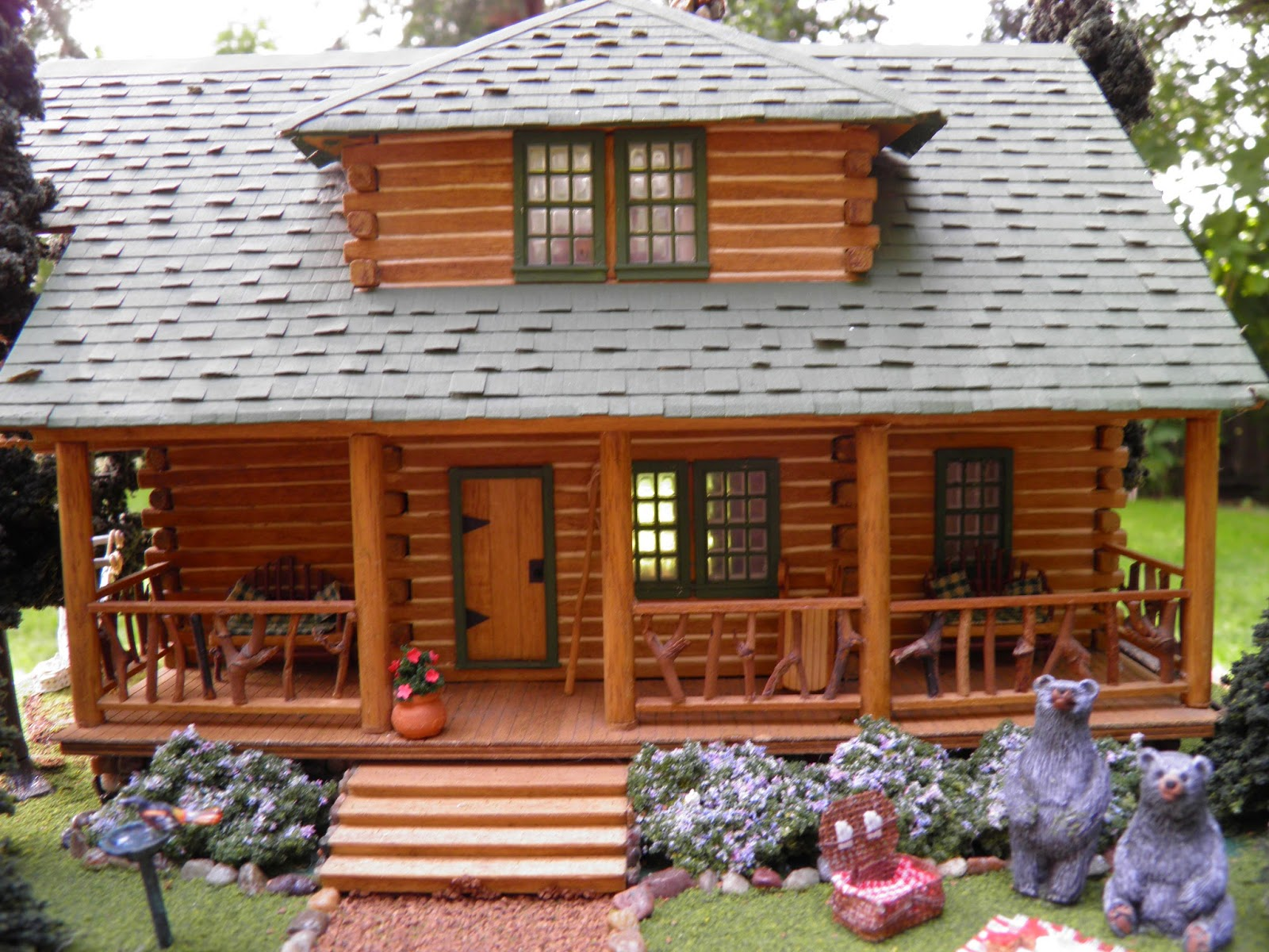 One bedroom cabin kits joy studio design gallery best for 4 bedroom log cabin kits for sale
