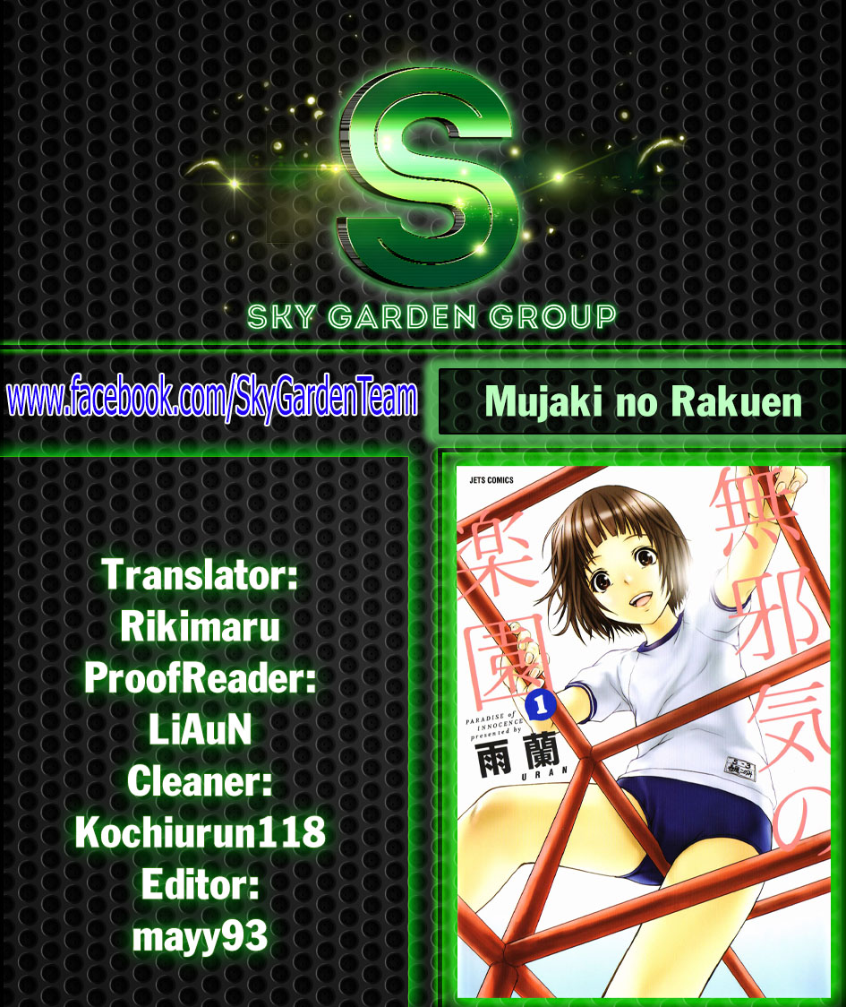 Hình ảnh Mujaki%2Bno%2Brakuen%2B %2Bchap%2B50020 in [Siêu phẩm] Mujaki no Rakuen Hentai Series