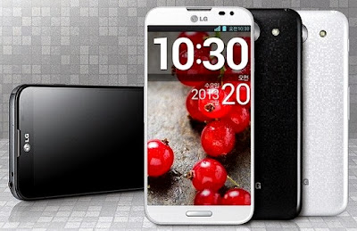 LG G PRO LITE FULL SMARTPHONE SPECIFICATIONS SPECS DETAILS FEATURES CONFIGURATIONS