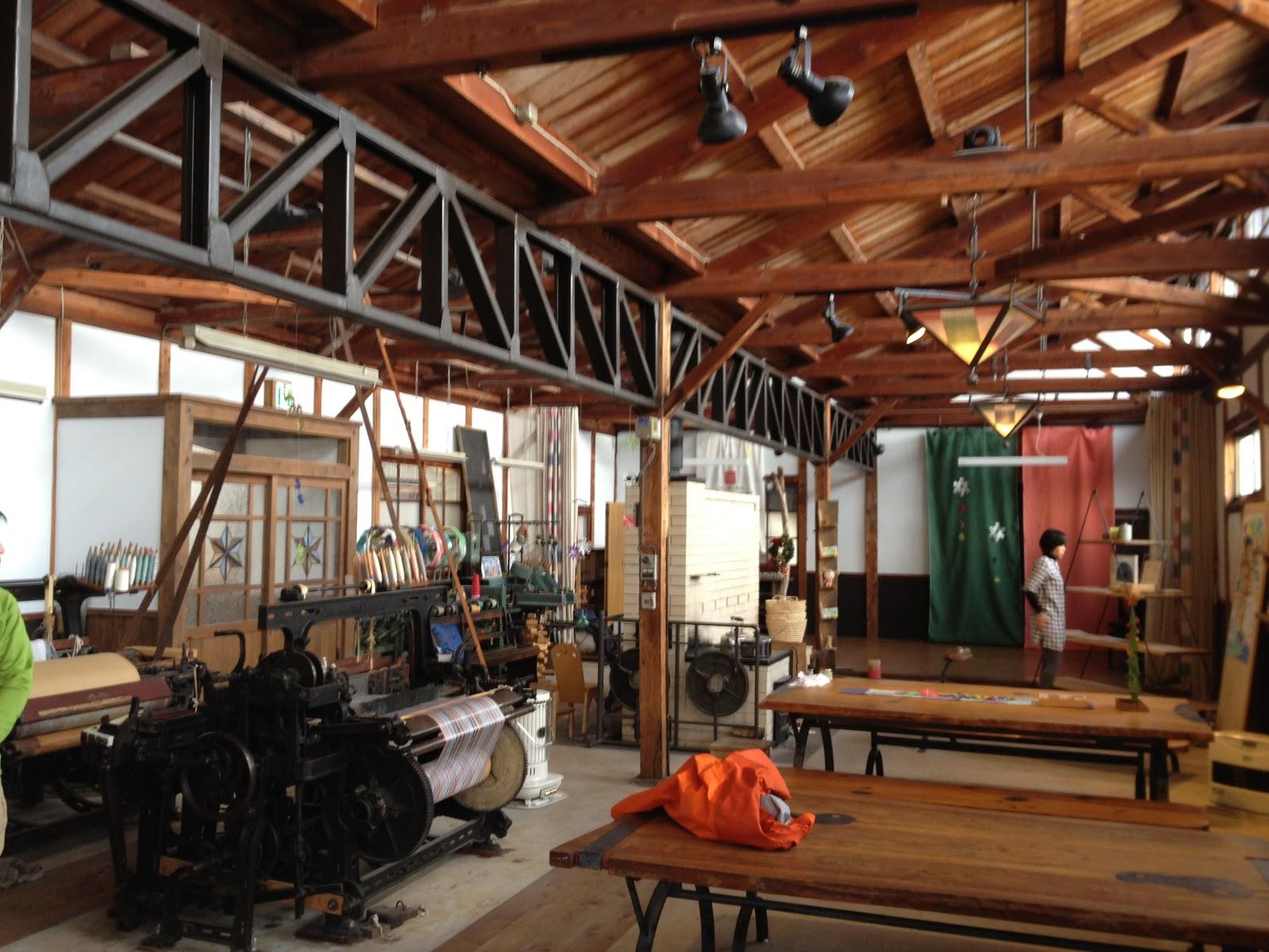 ファブリカ村 : 【滋賀】びわ湖だけじゃない、滋賀のすてきなカフェ・雑貨めぐり - NAVER まとめ