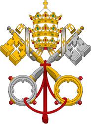 Sancta Ecclesiae Catholica