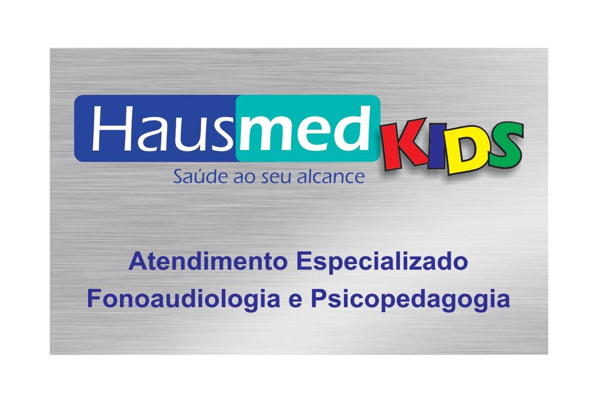 Hausmed Kids