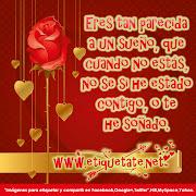 Mensajes de Amor Gratis para Google+ mensajes de amor gratis