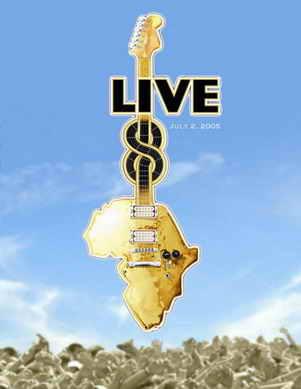 http://2.bp.blogspot.com/-IBEa7PlEUvU/WNBb9FtXpwI/AAAAAAAADrE/joxOdqmqp2oHSx_BxMaHXzTc71m8oFImwCK4B/s1600/live8.jpg
