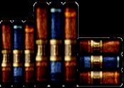SG-Book