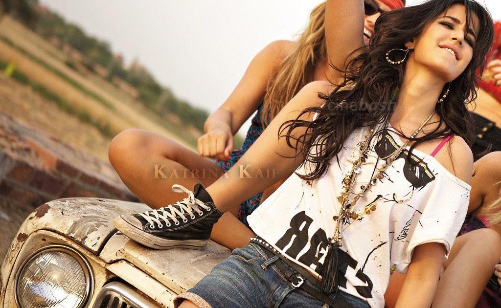 девушки кайф фото
